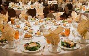 cheap banquet halls