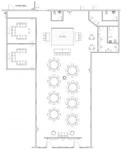 special event floorplans
