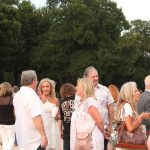 outdoor party venues Fort Worth at event venue in Ft. Worth
